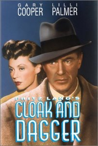 cover-fritz-lang-cloak-and-dagger-dvd-review.jpg