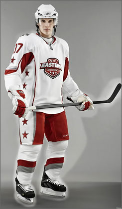 2007-01-17-uniform.jpg