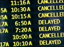 airline_cancel_delay03.jpg