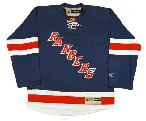 rangers-shirt