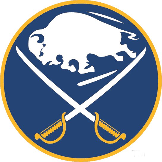 buffalo_sabres_logo_edited