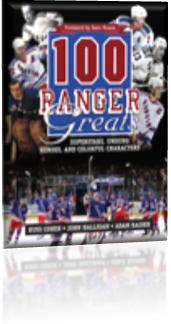 100-rangers-greats