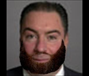 Preview.beard
