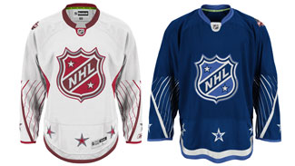 all star jerseys