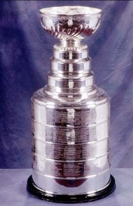 stanley-cup-195x300