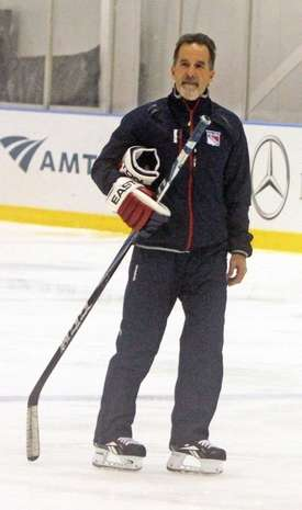 torts at practice