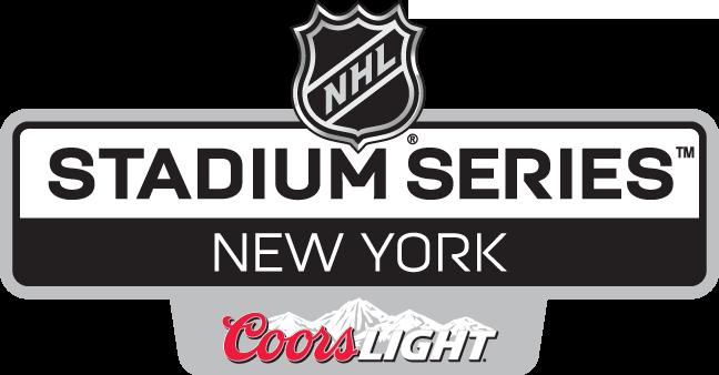 StadiumSeries_NY