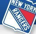 Rangers Report logo