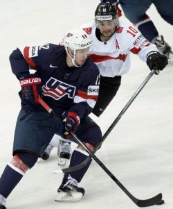 IHOCKEY-WORLD-USA-SUI