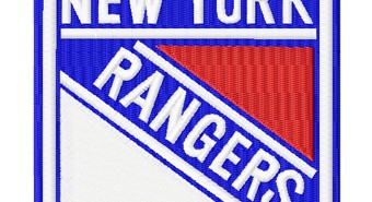 Rangers-logo-larger2