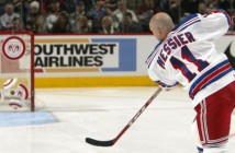 2004 NHL All-Star Super Skills Competition