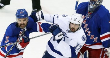 boyle vs. killorn FB