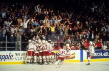 1994 Eastern Conference Finals - Game 7:  New Jersey Devils v New York Rangers