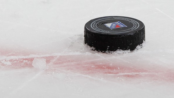 Rangers-puck-on-ice-getty-594x336