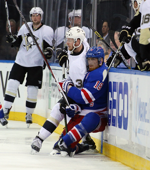 Staal-squished