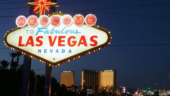 Vegas-594x336