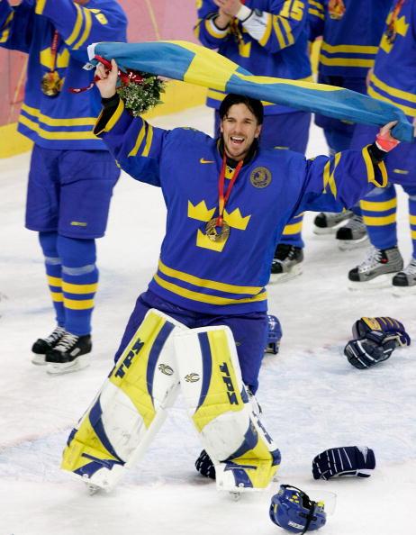 Lundqvist-sweden