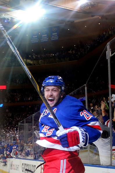 Stepan-celebrates-vertical