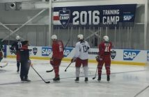 training-camp-1
